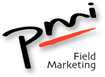 PMI Field Marketing